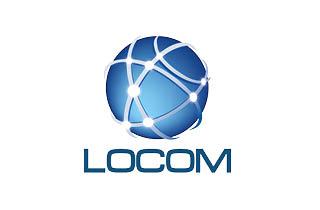 locom
