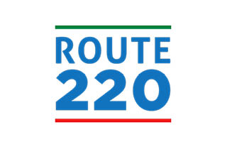 Route-220